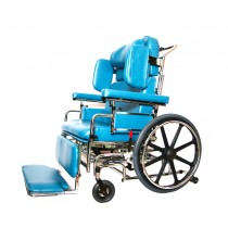Geriatric Tilt Wheelchair MLTR 500