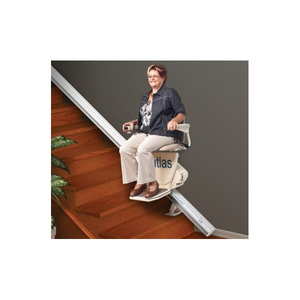 pinnacle stairlift atlas la maison andr viger