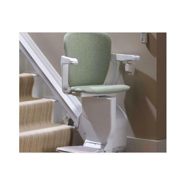 si ge d 39 escalier altas 600 la maison andr viger. Black Bedroom Furniture Sets. Home Design Ideas