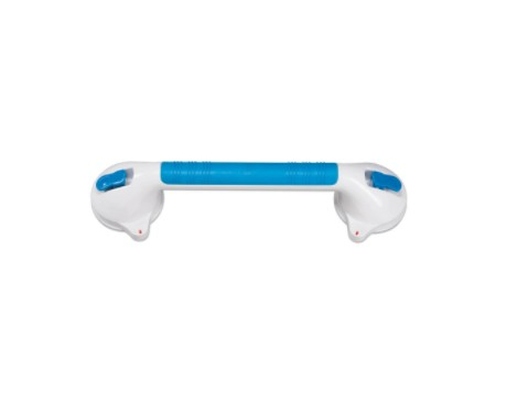Carex Ultra Grip Xtra Grab Bar 16 inch