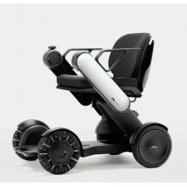 WHILL Electric Wheelchair Model ci