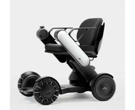 Fauteuil roulant électrique WHILL Model ci