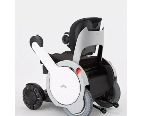 Fauteuil roulant électrique WHILL modèle A