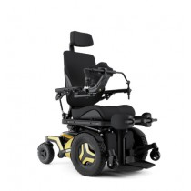 Electric wheelchair Corpus F5 VS