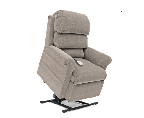 Lift Chair LC-570S