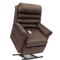 Lift Chair LC-570M Pride