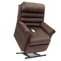 Lift Chair LC-570L Pride