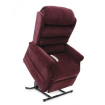 Lift Chair LC-108 Pride