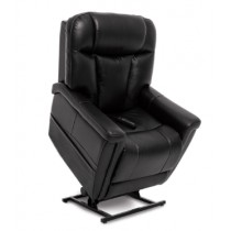 Lift chair PLR-995M Voya VivaLift Pride