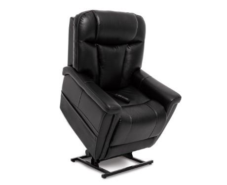 Lift chair PLR-995M Voya VivaLift Pride