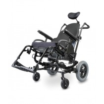 Specialized Tilt-in-Space Wheelchair Quickie SR45