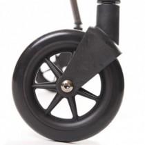 Kit roue avant