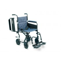 Light transport chair Airgo