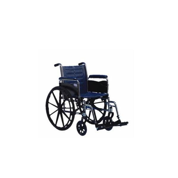 fauteuil roulant standard la maison andr 233 viger