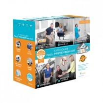 5 Automne Produit Kit de prévention
