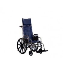 Standard Reclining wheelchair