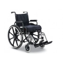 Fauteuil roulant Stylus