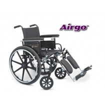 Light Wheelchair AIRGO