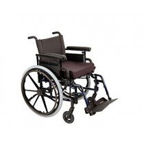 Light Aluminum Wheelchair XTRA