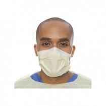 Masque de procédure, Standard, Bleu