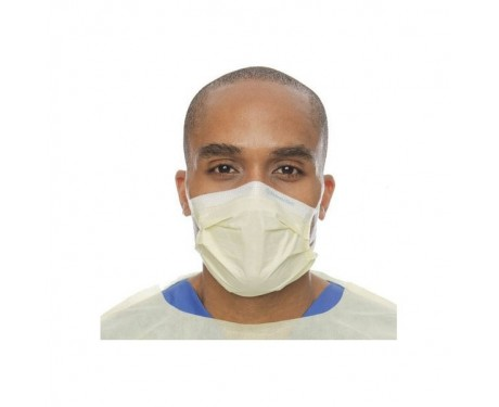 Procedure Mask, Standard, Blue