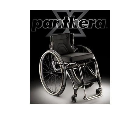 Fauteuil Panthera X