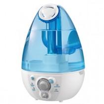 TotalComfort™ Cool Mist Ultrasonic Humidifier