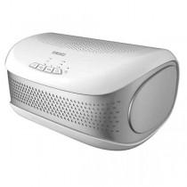 Humidificateur à ultrasons à brouillard chaud