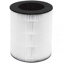 Totalclean™ Desktop Air Purifier