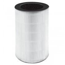 Totalclean™ 5in1 Tower Air Purifier