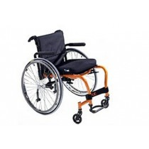 Ultra light Aluminum Wheelchair QUICKIE GT
