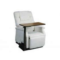 Table for Self Lifting Armchair