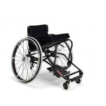 Panthera BT wheelchair