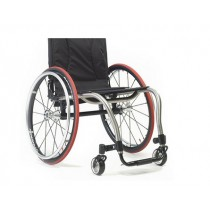 Ultra-Light Wheelchair Tsunami TI