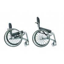 ELEVATION Wheelchair