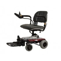 Electric wheelchair AXIS