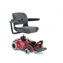 Fauteuil électrique Go Chair