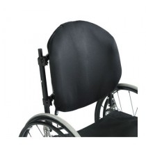 Wheelchair Back POSIT EVOLUTION