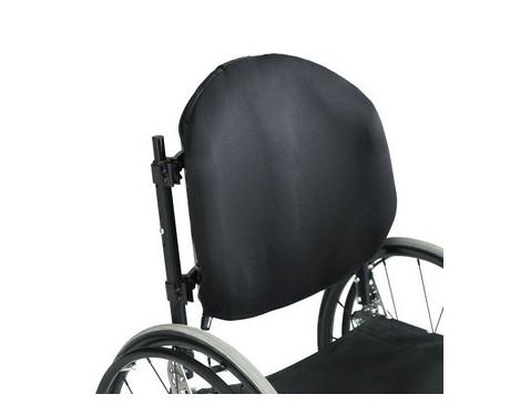 Dossier de fauteuil roulant POSIT EVOLUTION