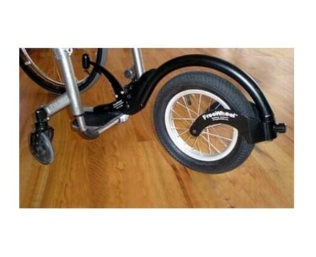Roue pour fauteuil roulant FreeWheel