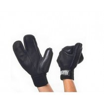 Racing Gloves 2 Fingers