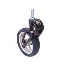 Suspension Fork FROGLEG