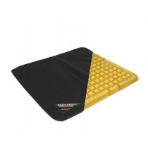 Shear Smart® Pad Wheelchair Cushion