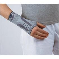 Orthèse souple pour poignet Manu Sensa 50P13