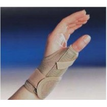 Diagonal Thumb Support 4026
