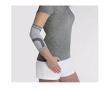 Bandage de maintien du coude Epi Sensa 50A7