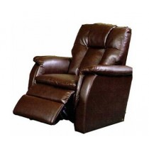 Lift chair El Ran 40292