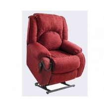 Lift chair El Ran 0822