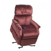Lift chair 501