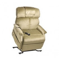 Lift chair 501 XL